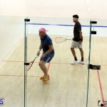 Team Squash Championships Bermuda October 1 2016 (6)