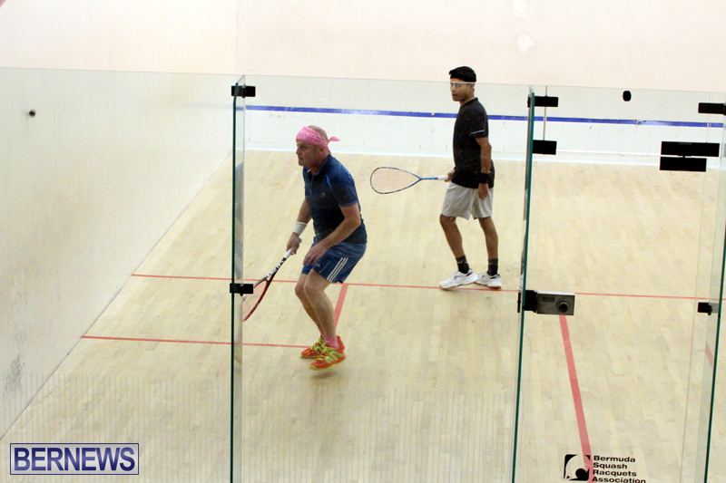 Team-Squash-Championships-Bermuda-October-1-2016-6