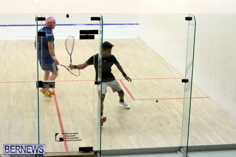 Team-Squash-Championships-Bermuda-October-1-2016-7