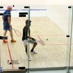 Team Squash Championships Bermuda October 1 2016 (8)