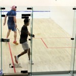 Team Squash Championships Bermuda October 1 2016 (9)