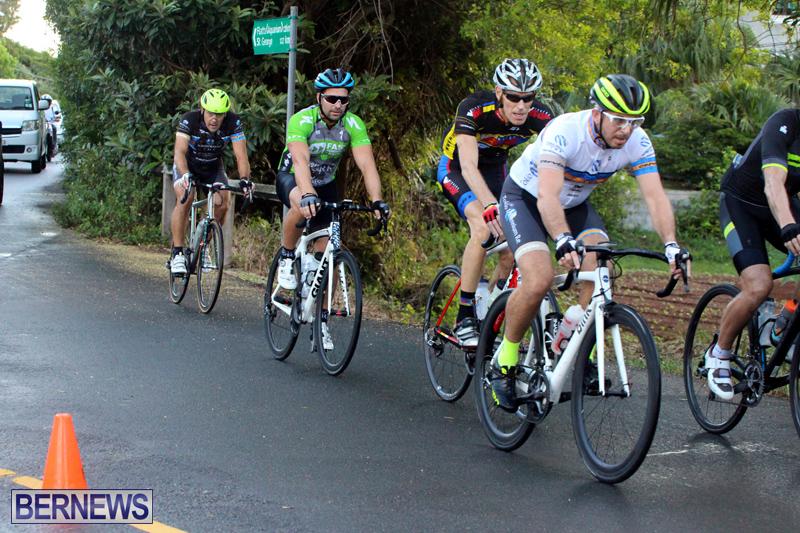 Tokio-Road-Race-Bermuda-Oct-9-2016-1