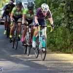 Tokio Road Race Bermuda Oct 9 2016 (10)