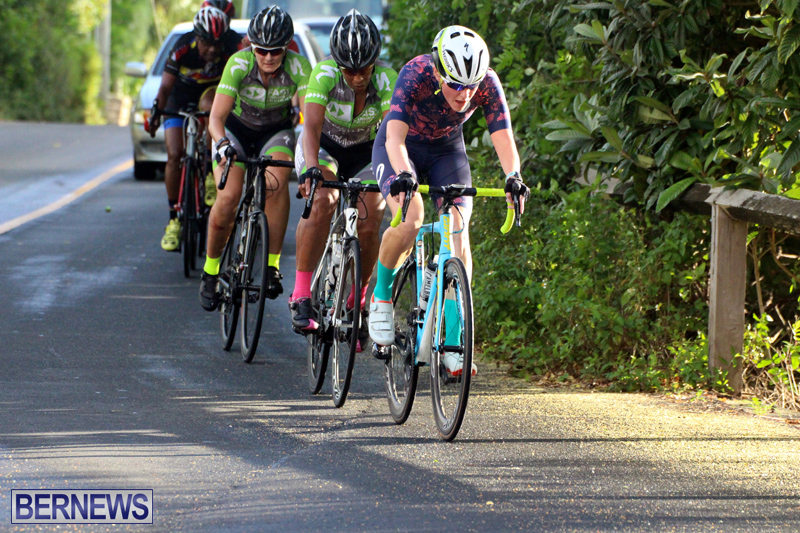 Tokio-Road-Race-Bermuda-Oct-9-2016-10