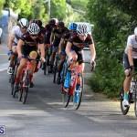 Tokio Road Race Bermuda Oct 9 2016 (11)