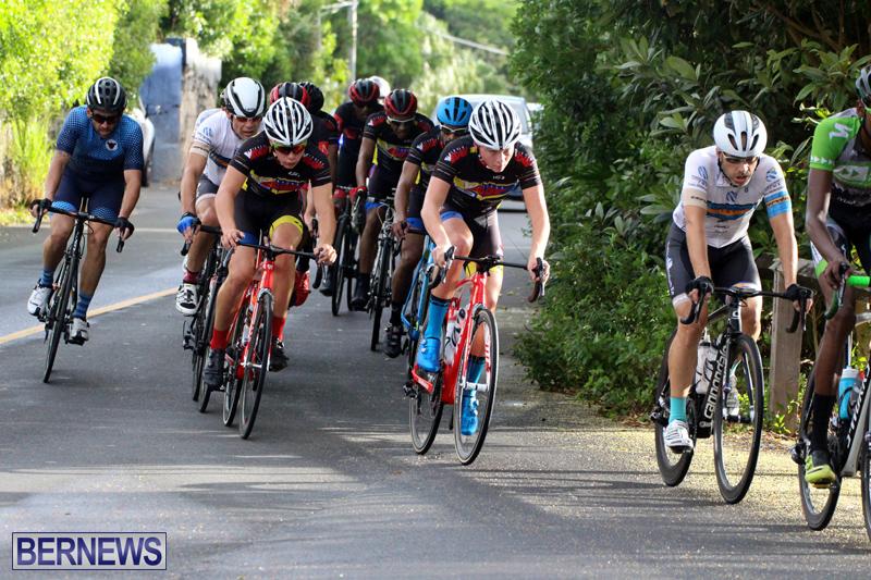 Tokio-Road-Race-Bermuda-Oct-9-2016-11