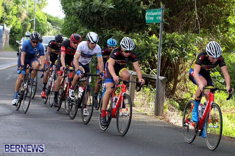 Tokio-Road-Race-Bermuda-Oct-9-2016-12