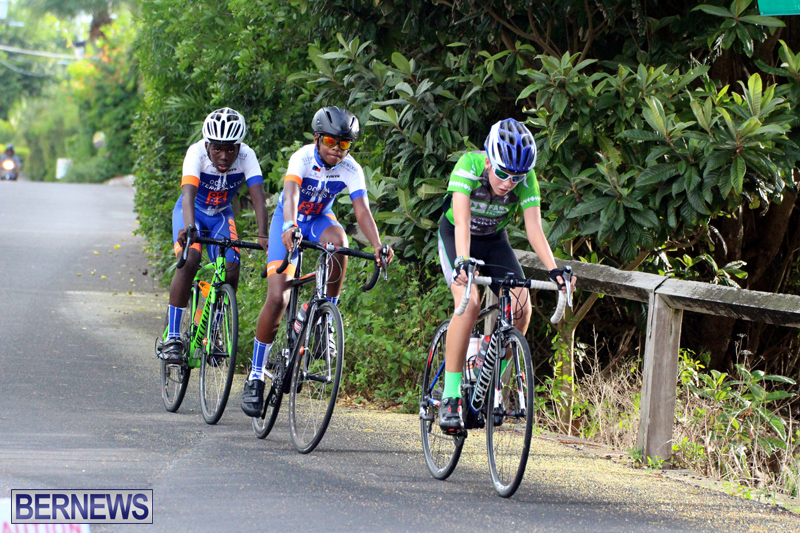 Tokio-Road-Race-Bermuda-Oct-9-2016-14