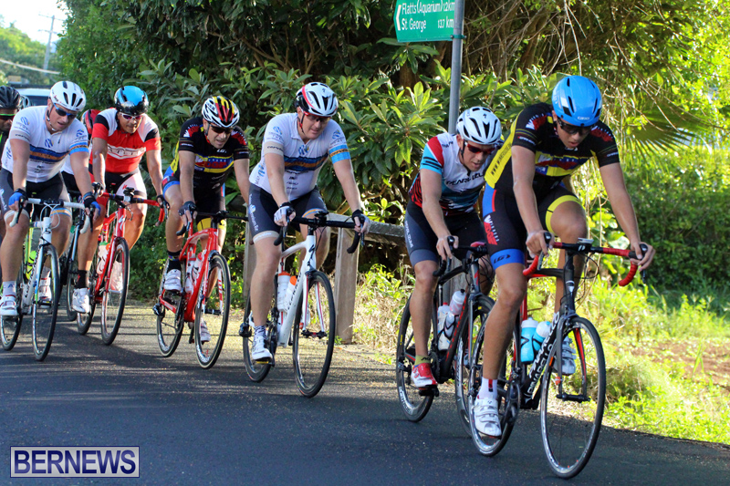 Tokio-Road-Race-Bermuda-Oct-9-2016-15