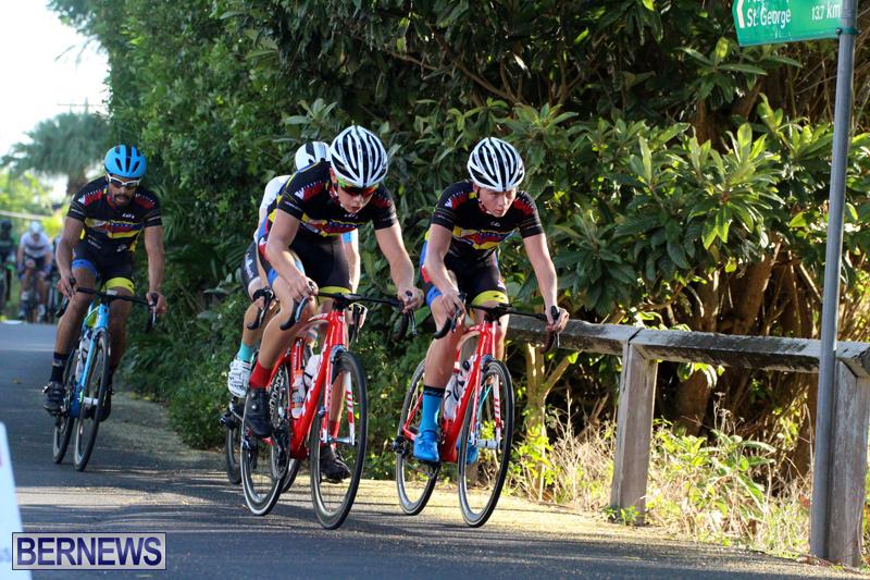 Tokio-Road-Race-Bermuda-Oct-9-2016-17