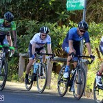 Tokio Road Race Bermuda Oct 9 2016 (19)