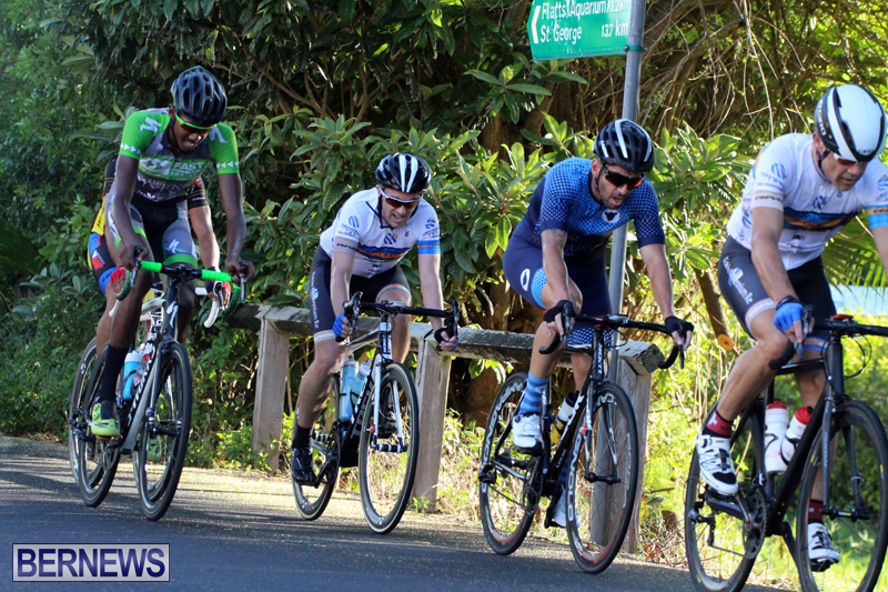 Tokio-Road-Race-Bermuda-Oct-9-2016-19