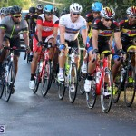 Tokio Road Race Bermuda Oct 9 2016 (2)