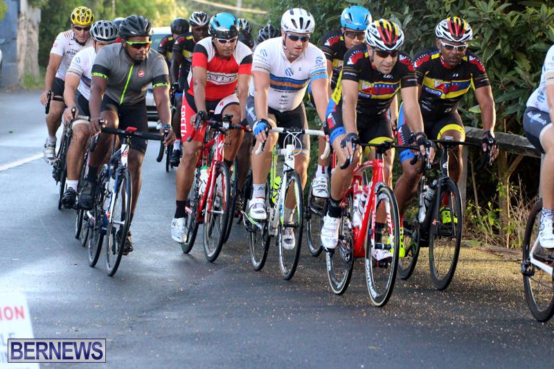 Tokio-Road-Race-Bermuda-Oct-9-2016-2
