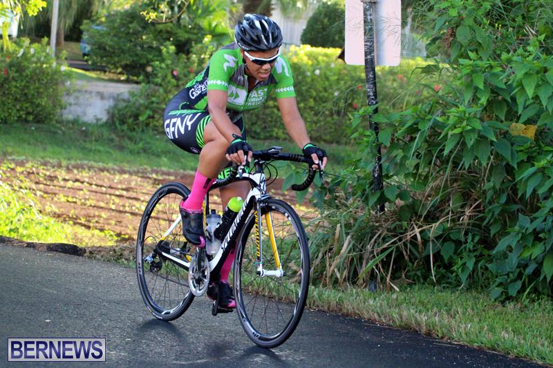 Tokio-Road-Race-Bermuda-Oct-9-2016-3