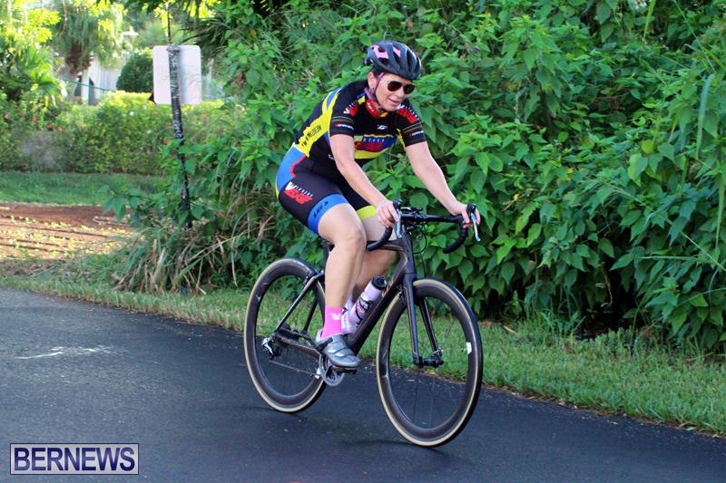 Tokio-Road-Race-Bermuda-Oct-9-2016-4