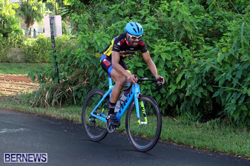 Tokio-Road-Race-Bermuda-Oct-9-2016-5