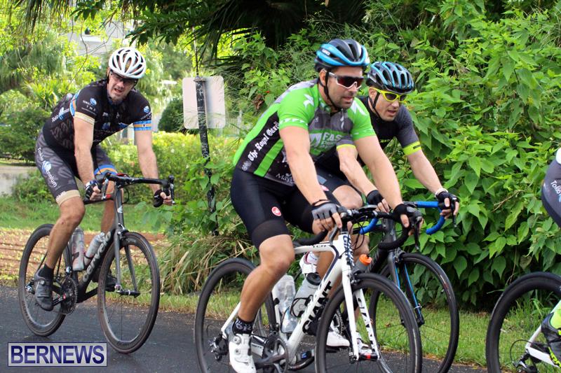 Tokio-Road-Race-Bermuda-Oct-9-2016-6