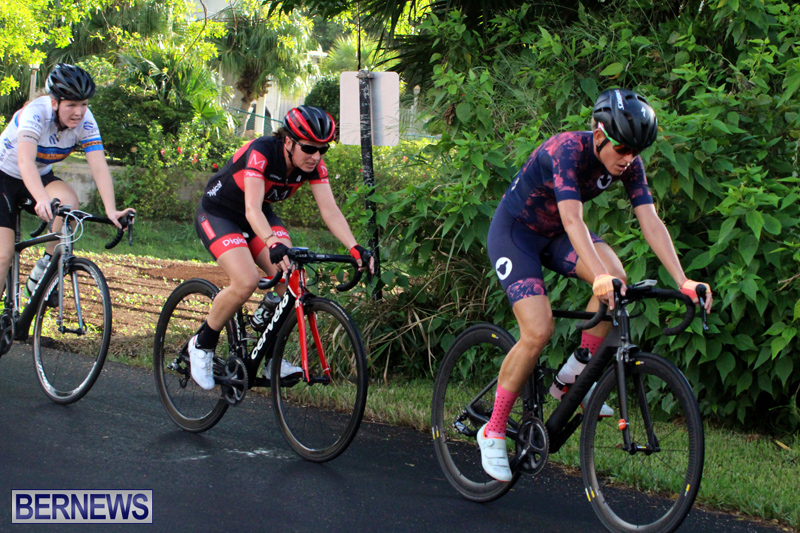 Tokio-Road-Race-Bermuda-Oct-9-2016-8