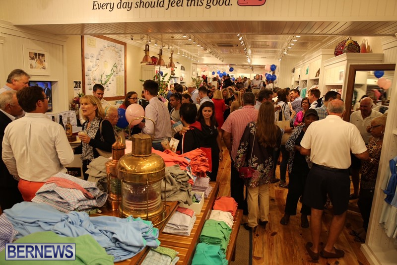 Vineyard Vines Bermuda 27 Oct 2016 (3)