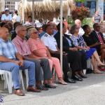 World Teachers Day Bermuda 2016 1