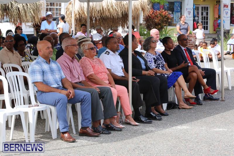 World-Teachers-Day-Bermuda-2016-1