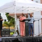World Teachers Day Bermuda 2016 10