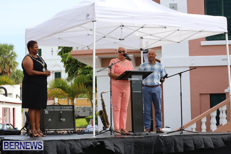 World-Teachers-Day-Bermuda-2016-10