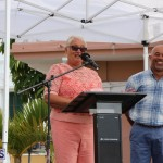 World Teachers Day Bermuda 2016 11