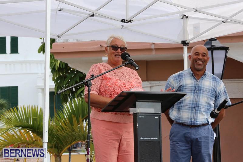 World-Teachers-Day-Bermuda-2016-11