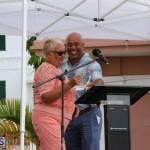World Teachers Day Bermuda 2016 12