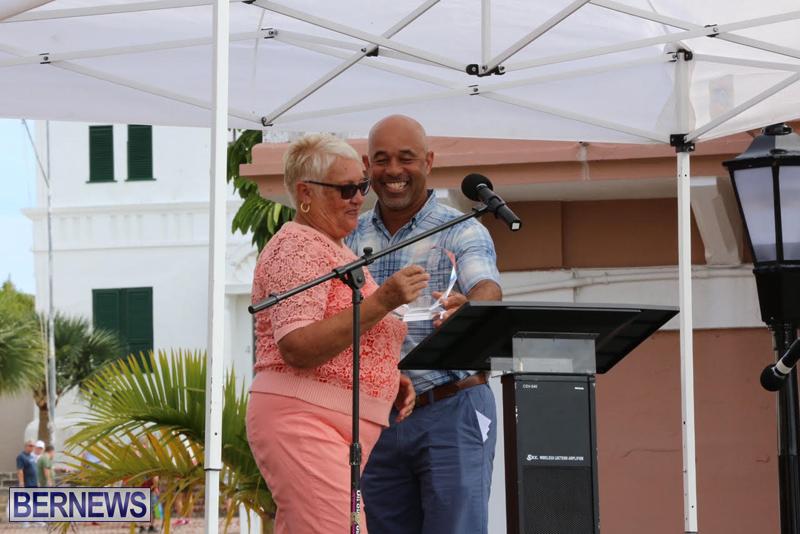 World-Teachers-Day-Bermuda-2016-12