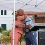 World Teachers Day Bermuda 2016 13