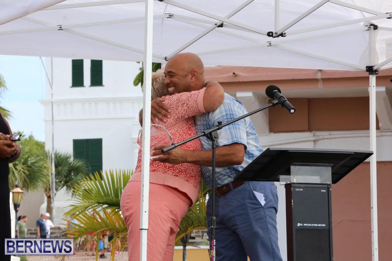 World-Teachers-Day-Bermuda-2016-13