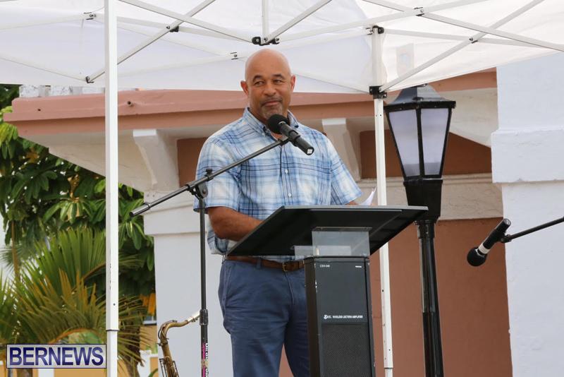 World-Teachers-Day-Bermuda-2016-14