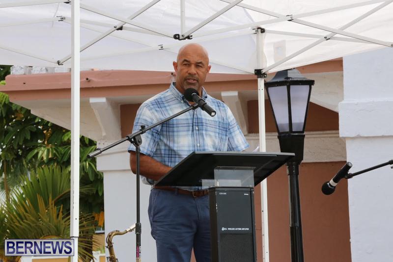 World-Teachers-Day-Bermuda-2016-15