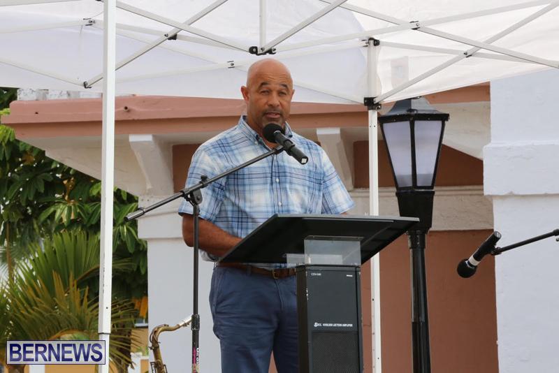 World-Teachers-Day-Bermuda-2016-16