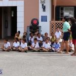 World Teachers Day Bermuda 2016 2