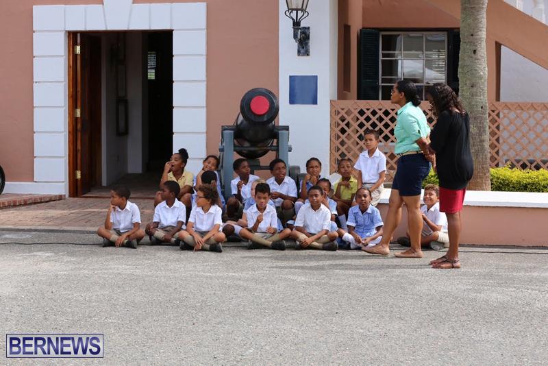 World-Teachers-Day-Bermuda-2016-2