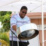 World Teachers Day Bermuda 2016 20