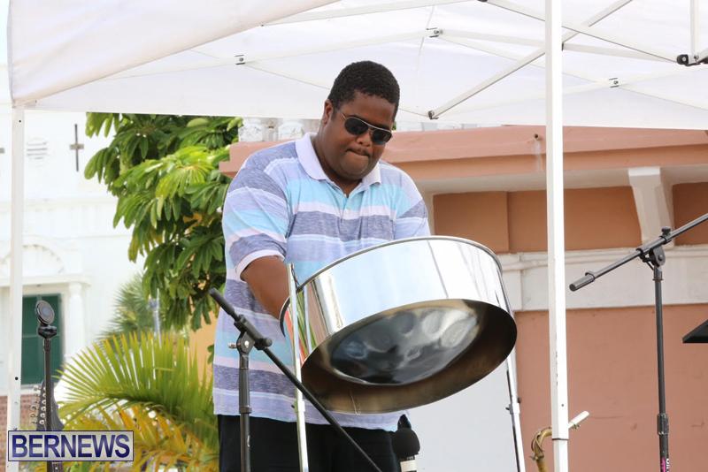 World-Teachers-Day-Bermuda-2016-20