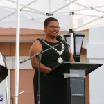 World Teachers Day Bermuda 2016 21