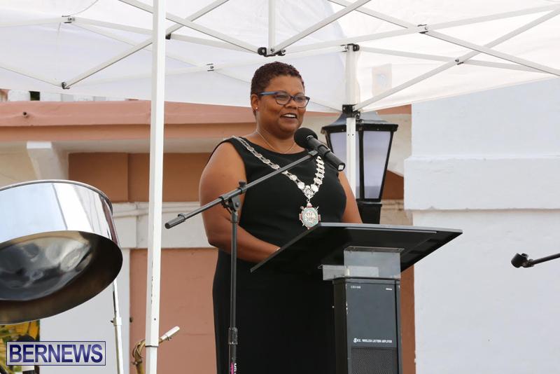 World-Teachers-Day-Bermuda-2016-21