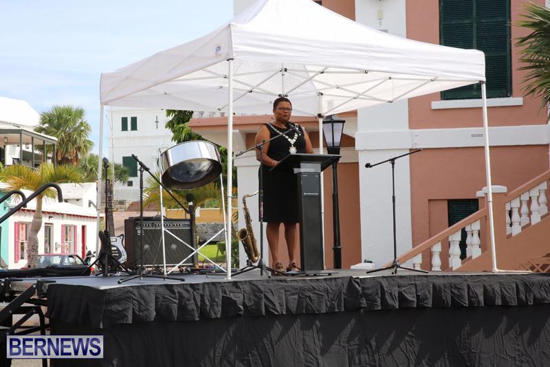 World-Teachers-Day-Bermuda-2016-22