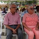 World Teachers Day Bermuda 2016 25