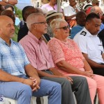 World Teachers Day Bermuda 2016 27