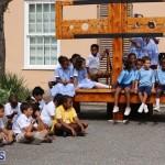 World Teachers Day Bermuda 2016 3