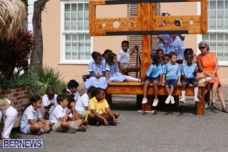 World-Teachers-Day-Bermuda-2016-3