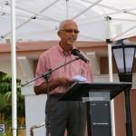 World Teachers Day Bermuda 2016 4