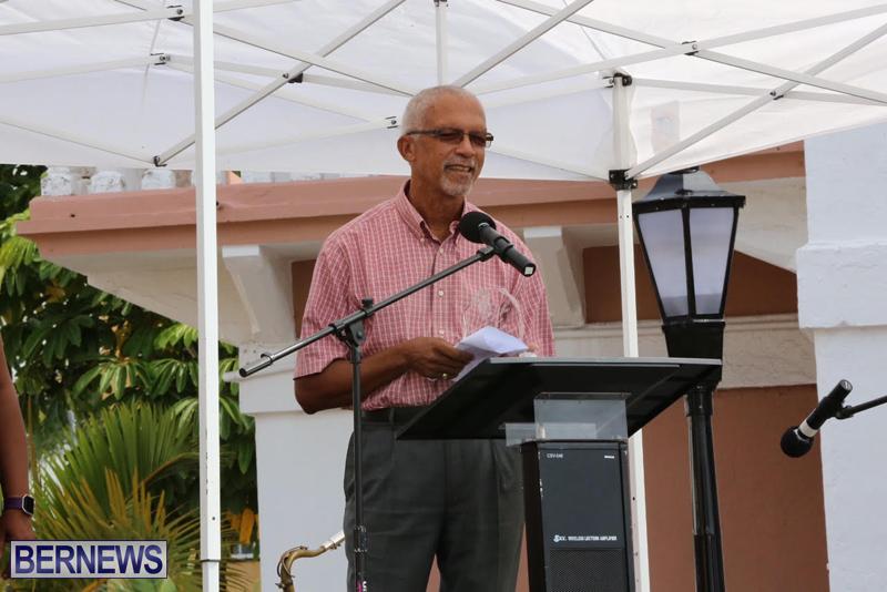 World-Teachers-Day-Bermuda-2016-4